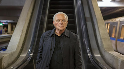 Anthony Hopkins in Solace (7)