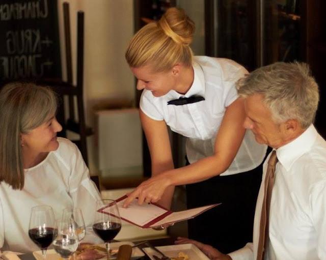 Ενημέρωση από το Σωματείο Υπαλλήλων Καφεζυθεστιατορίων - Ξενοδοχείων Ύπνου Ναυπλίου