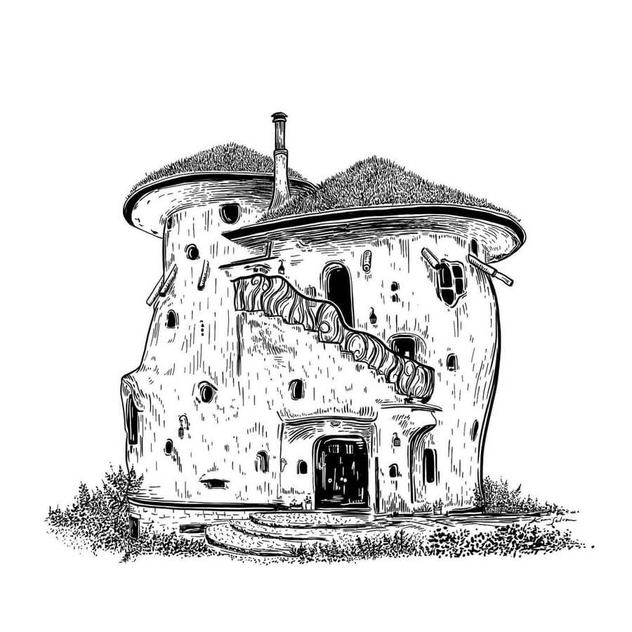 01-Cob-house-Kaari-Selven-www-designstack-co