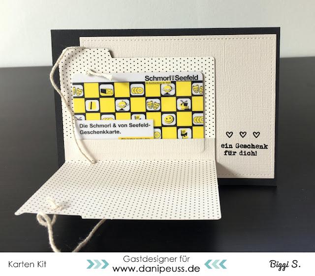 http://danipeuss.blogspot.com/2016/04/vorgestellt-biggi-gastdesignerin-mai.html