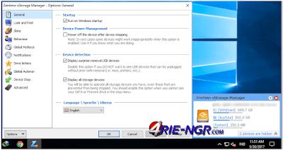 Zentimo xStorage Manager 2.0.4.1265 Full Terbaru