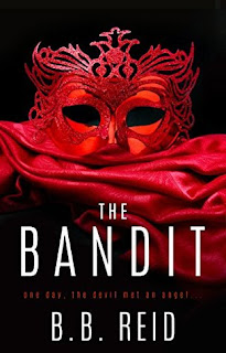 The Bandit by BB Reid