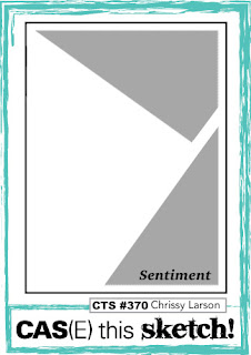 http://casethissketch.blogspot.com/2020/04/case-this-sketch-370.html