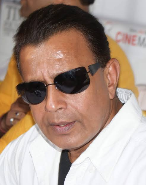 Big Shocker: Bollywood actor Mithun Chakraborty Wear collapse on the shooting set