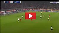 مشاهدة مباراة لايبزيج وكلوب بروج البلجيكي بدوري الابطال بث مباشر