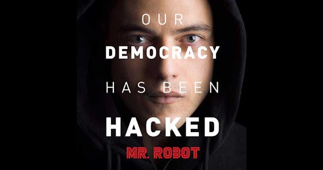 أفضل-10-مسلسلات-في-التاريخ-مسلسل-Mr-Robot