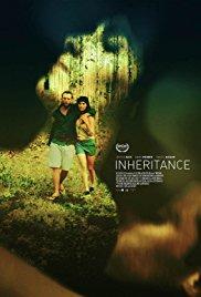 Watch Inheritance Online Free 2017 Putlocker