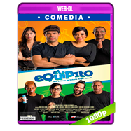 El Equipito (2019) AMZN WEB-DL 1080p Latino