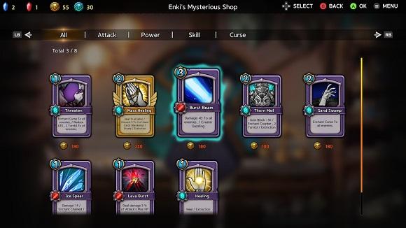 destiny-or-fate-pc-screenshot-www.deca-games.com-4