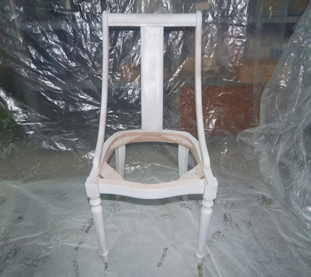 renovar-sillas