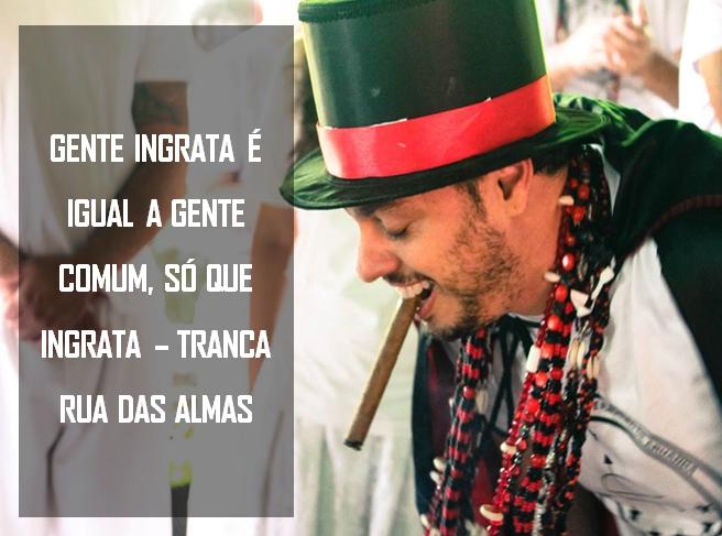 Baiano Juvenal Frases De Tranca Ruas Das Almas