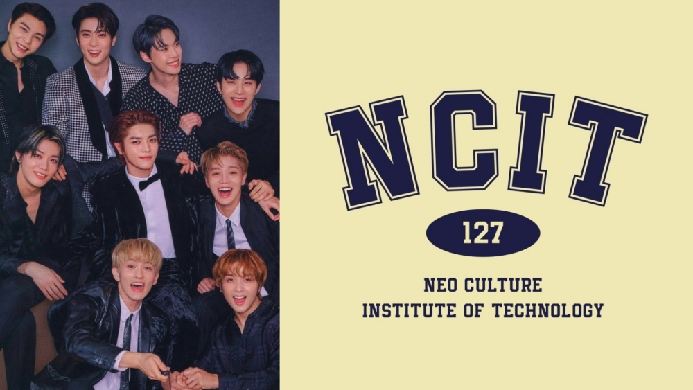NCT 127 Leaks The Concept For Their Upcoming Comeback?