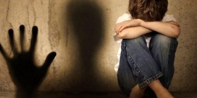 Κομοτηνή: Σοκ με βιασμό 6χρονου από 12χρονο