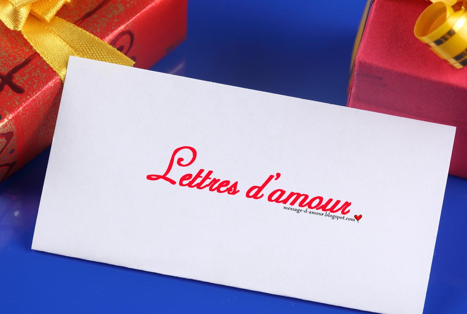 Rtf Les Plus Belles Lettres D Amour Du Monde