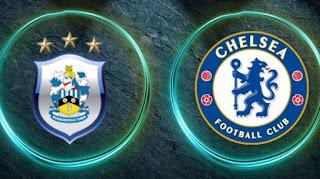 Челси – Хаддерсфилд Таун прямая трансляция онлайн 02/02 в 18:00 по МСК.