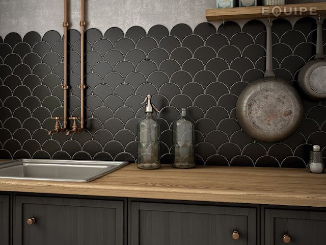 backsplash kitchen