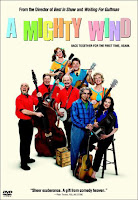 A Mighty Wind by Christopher Guest