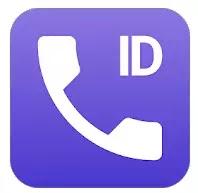 Caller ID best dialer app ndroid in 2020