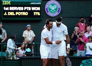 https://1.bp.blogspot.com/-8nuPMlBVZnU/XRfSd6WNOKI/AAAAAAAAG5E/HCLYwhDRensgOhEK3KIYGTQ0j33yhspgACLcBGAs/s320/Pic_Tennis-_0217.jpg
