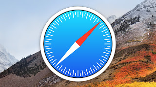 تحميل متصفح سفاري تنزيل Safari للاندرويد للهواتف المحمولة مباشرة