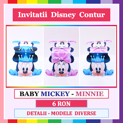 http://www.bebestudio11.com/2017/10/invitatii-gemeni-baby-mickey-minnie_31.html