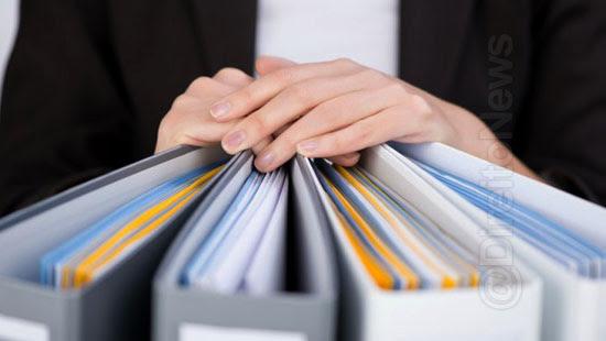 cnj denuncia venda sentencas duas juizas