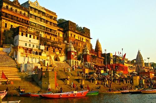 ayodhya /राम जन्मभूमि