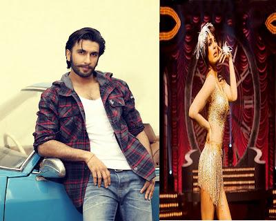 Ranveer-Singh-priyanka-looking-hot-in-gunday