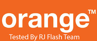 Orange K90 Firmware, Orange K90 Firmware Download, Orange K90 Flash File, Orange K90 Flash File Firmware, Orange K90 Stok Rom