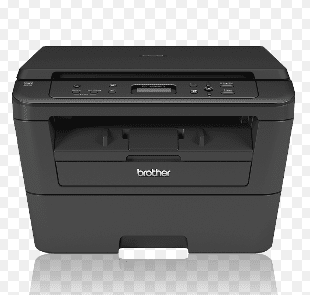 Brother DCP-L2520DW Driver Download For Windows And Mac OS