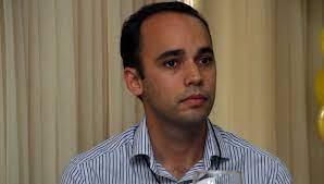 Contas rejeitadas pelo TCE do ex-prefeito de Bananeiras chega a Câmara Municipal de Bananeiras para apreciação