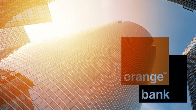 Orange Bank ya tiene 100 empleados