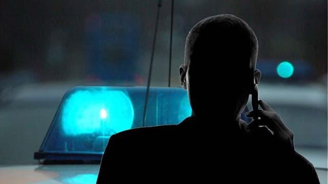 Θεσπρωτία: ΠΡΟΣΟΧΗ - Απόπειρες τηλεφωνικής απάτης στην Ήγουμενίτσα