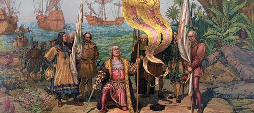 Hint deniz seferlerine katılan komutanlarımız kimlerdir?