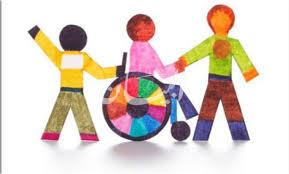 مسئولية الدولة المسلمة تجاه ذوي الاحتياجات الخاصة