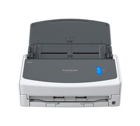 Fujitsu ScanSnap iX1400 Driver Download