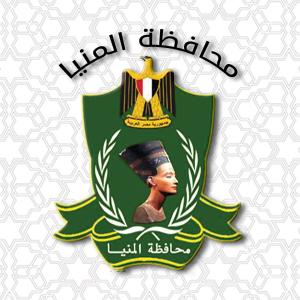 الأن جدول مواعيد إمتحانات محافظة المنيا الترم الثانى 2017 جميع المراحل التعليميه - أخر العام