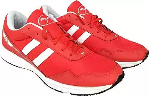 दौड़ने के लिए सबसे अच्छा जूता कौन सा है