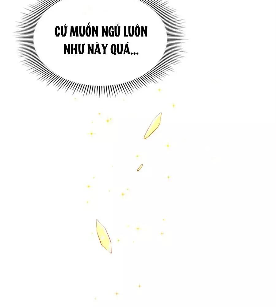 Khuynh Thành Cuồng Phi Của Tà Vương chap 107 - Trang 48