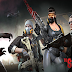 Left to Survive: JcJ Shooter de Zombis Mod apk 1.1.0