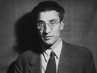 Cesare Pavese - El verano