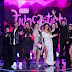 Arménia: Júri e televoto decidem os finalistas do Depi Evratesil