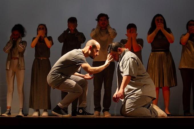 """""""Chi è di scena?"""": in tre città lucane la rassegna di teatro de La Scuola sull'Albero"""