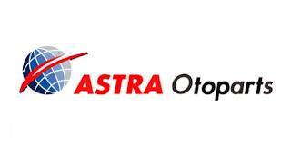 Rekrutmen Tenaga Pegawai PT Astra Otoparts Tbk Bulan April 2020