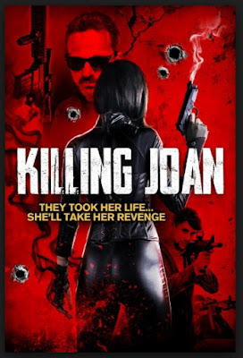 Killing Joan 2018 Custom HD Sub