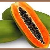 manfaat buah pepaya bagi kesehatan yang belum anda ketahui