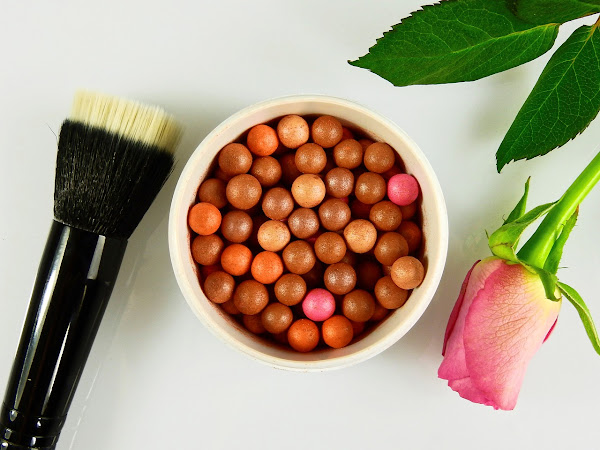 Natural Beauty Treats With Arbonne*
