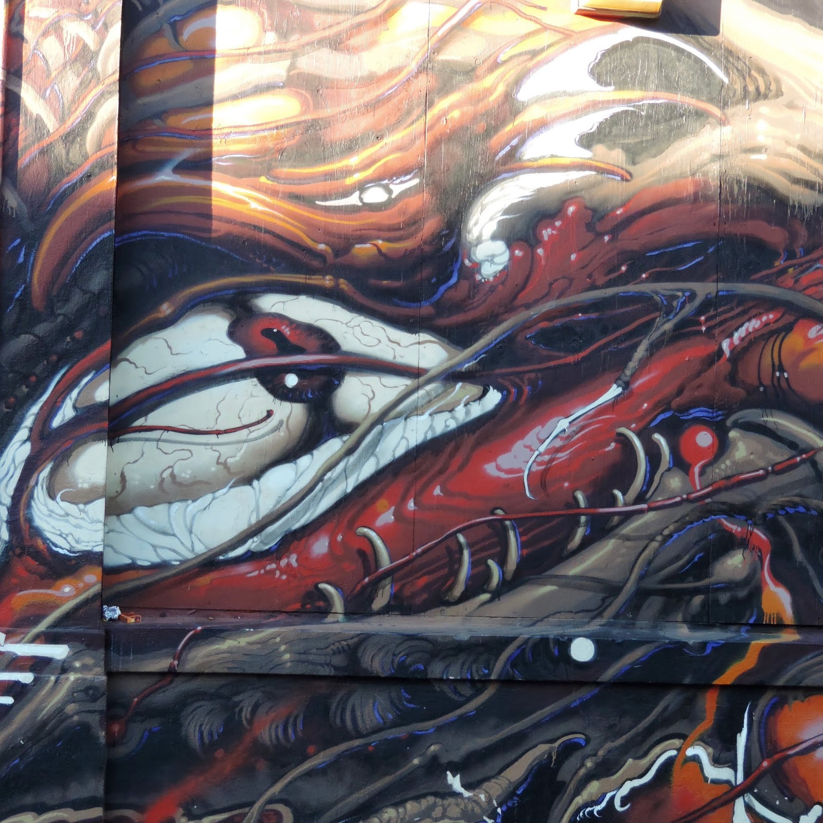 Graffiti Archive Seite 12 Von 13 Fernsehersatz