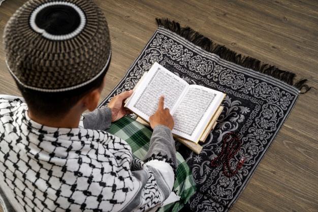Ular Bawa Berkah Bagi Ustadz Arifin Ilham   Republika Online   Astaghfirullah
