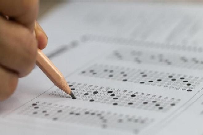 Ujian Nasional Dihapus pada 2021,  Kemendikbud Akan Terapkan Asesmen Nasional